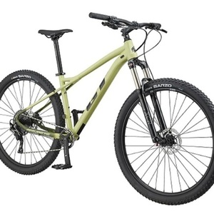 """2020 GT Bicycles Avalanche Elite """"GT"""" on Frame - 29.5..."""