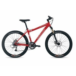 2007 Specialized Rockhopper
