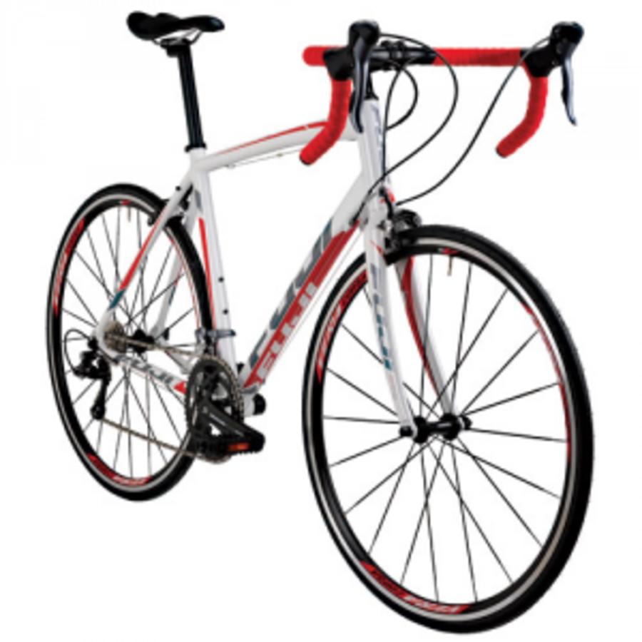 Stolen 2015 Fuji Sportif