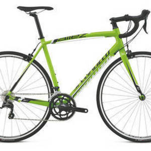 2014 Specialized Allez