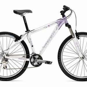 2008 Trek 4300 WSD