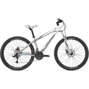 2010 Cannondale F7