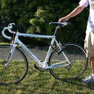 2008 Trek 1200