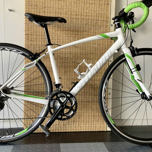 2014 Specialized Dolce Comp Compact