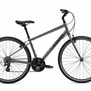 2019 Marin Bikes Larkspur