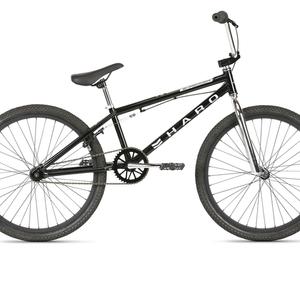 Haro Shredder Pro BMX Bike 1