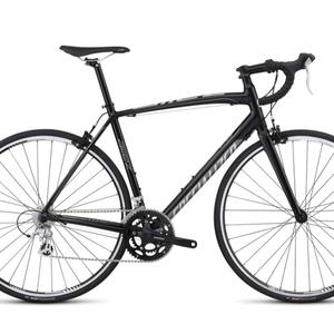 2019 Specialized Medium Frame Road Bike