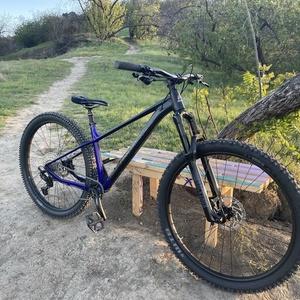 2021 Rocky Mountain Bicycles Growler 50