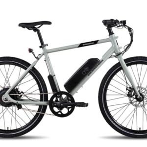 Rad Power Bikes Radmission 1
