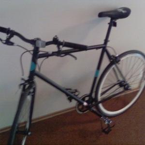 2010 Norco Bikes Heart