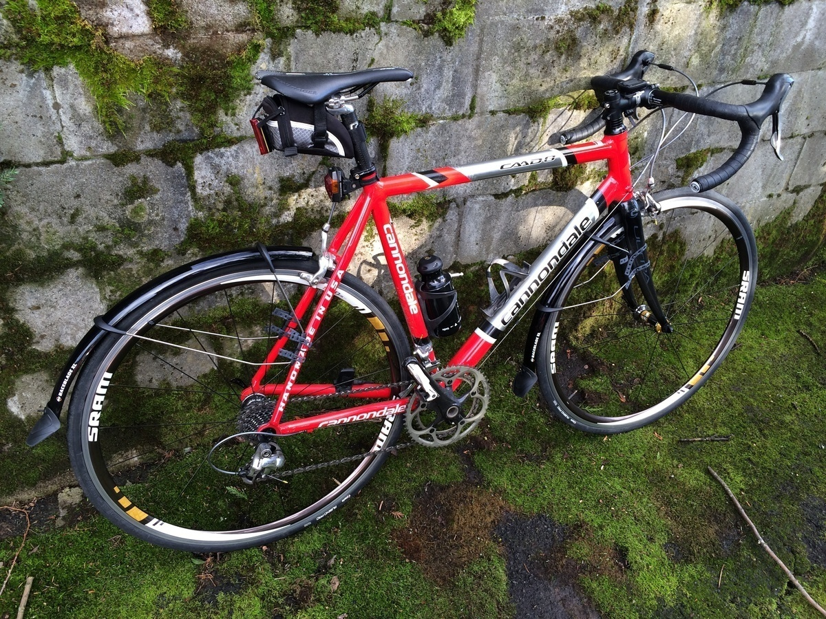 Bike Index's March 2016 recoveries!