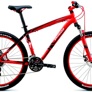 2011 Specialized Hotrock 24 21-Speed Boys