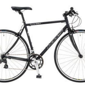 2007 KHS Bicycles Flite 250