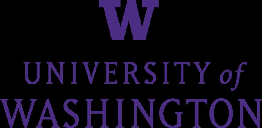 Univeristy of Washington Logo