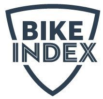 Bike Index's March 2017 recoveries!