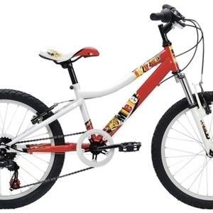 2011 Miele bicycles BB202