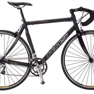 KHS Bicycles flite 700