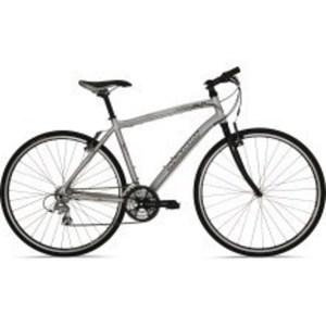 2010 Marin Bikes Belvedere