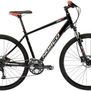 2012 Norco Bikes XFR2