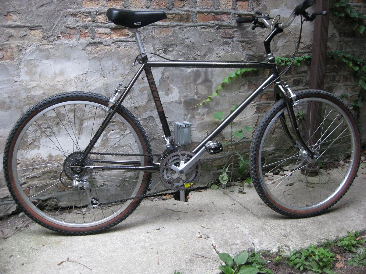 871b73868c8 1987 Schwinn High Sierra
