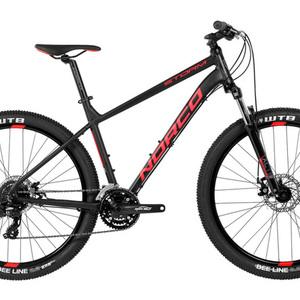 2016 Norco Bikes Storm 7.3